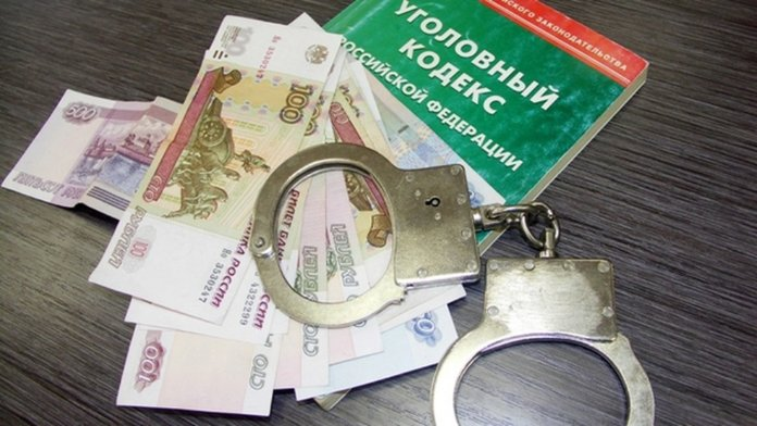 Как привлечь к уголовной ответственности за неуплату алиментов