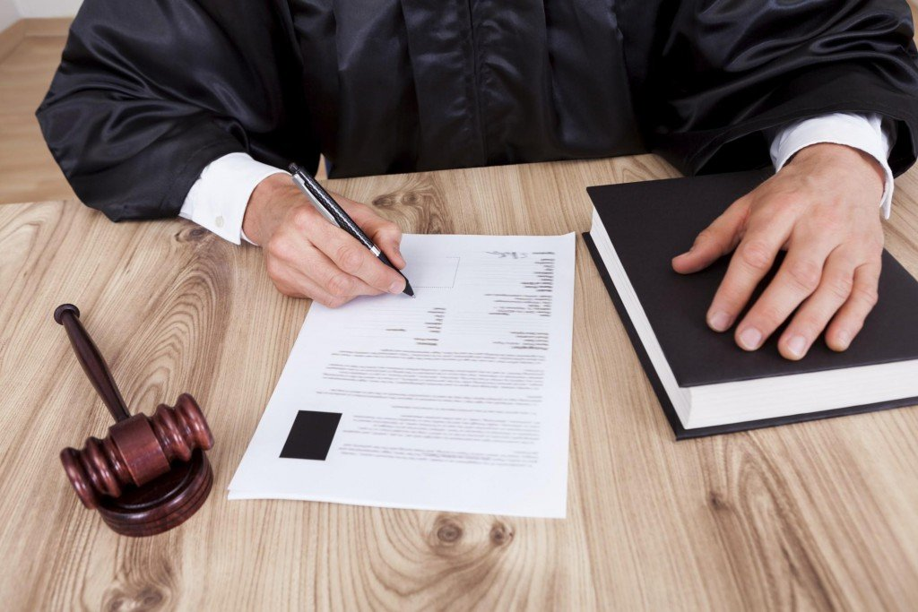 Можно ли отменить судебный приказ по алиментам?