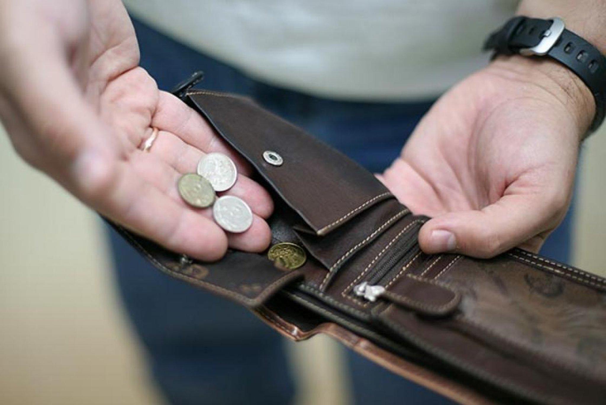 как быстро оформить кредитную карту в сбербанке