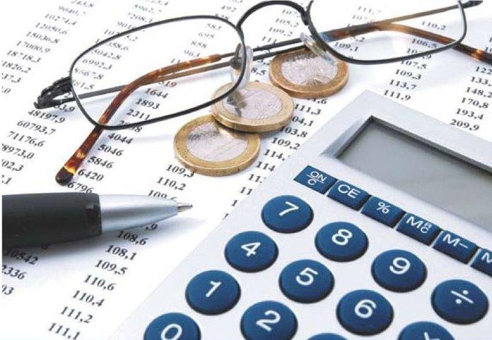 Алименты с налогового вычета при приобретении квартиры или другой недвижимости