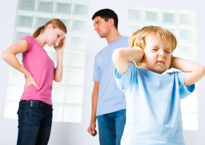 Алименты при усыновлении ребенка