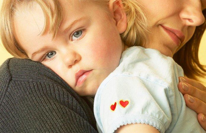 Алименты и льготы матери-одиночке: порядок подачи документов