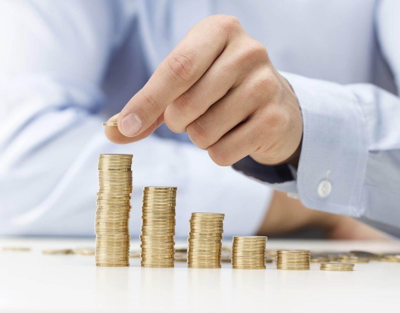 Доверенность на подписание кредитного договора