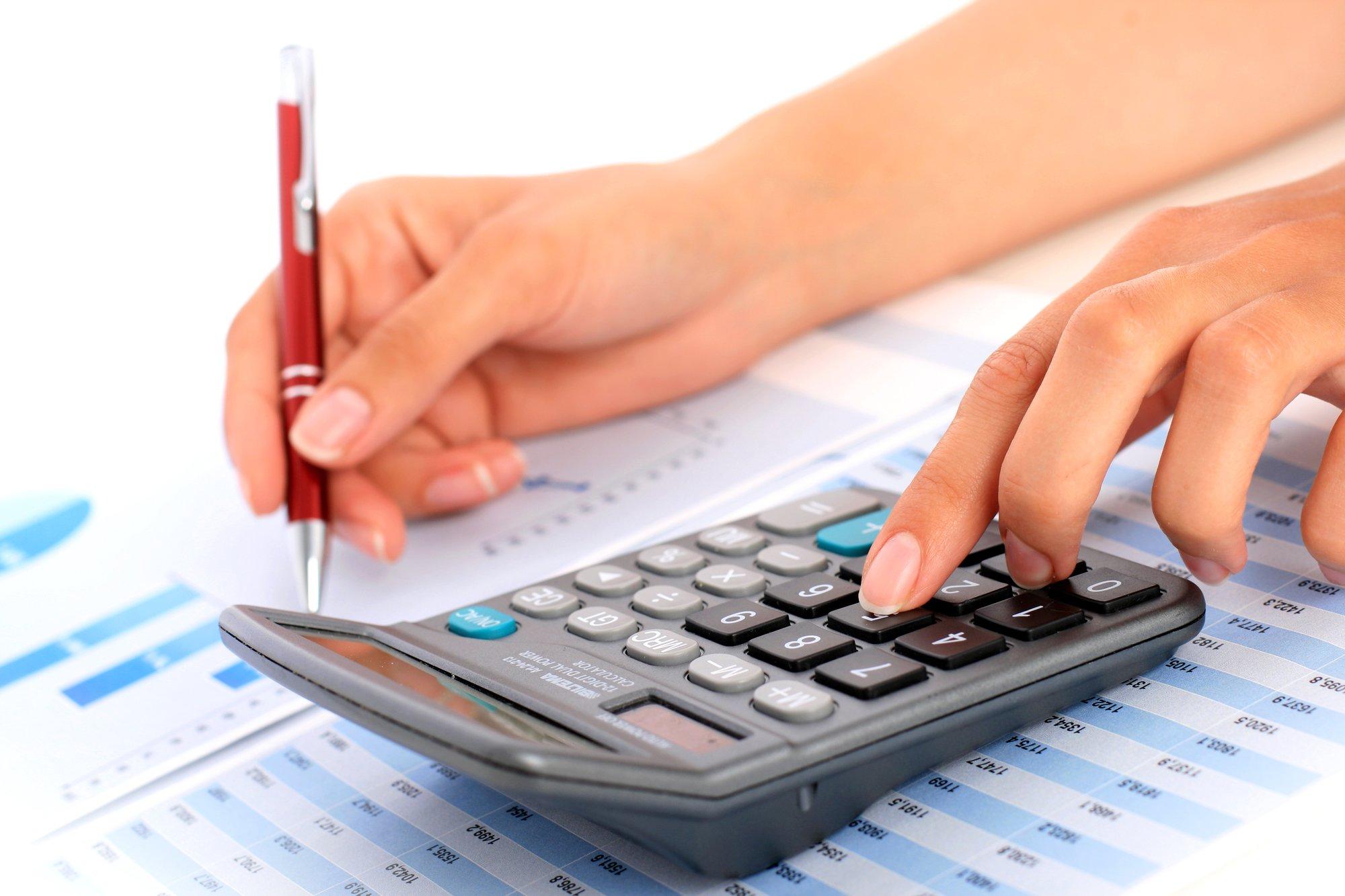 Алименты без исполнительного листа взыскание задолженности пенсионный фонд