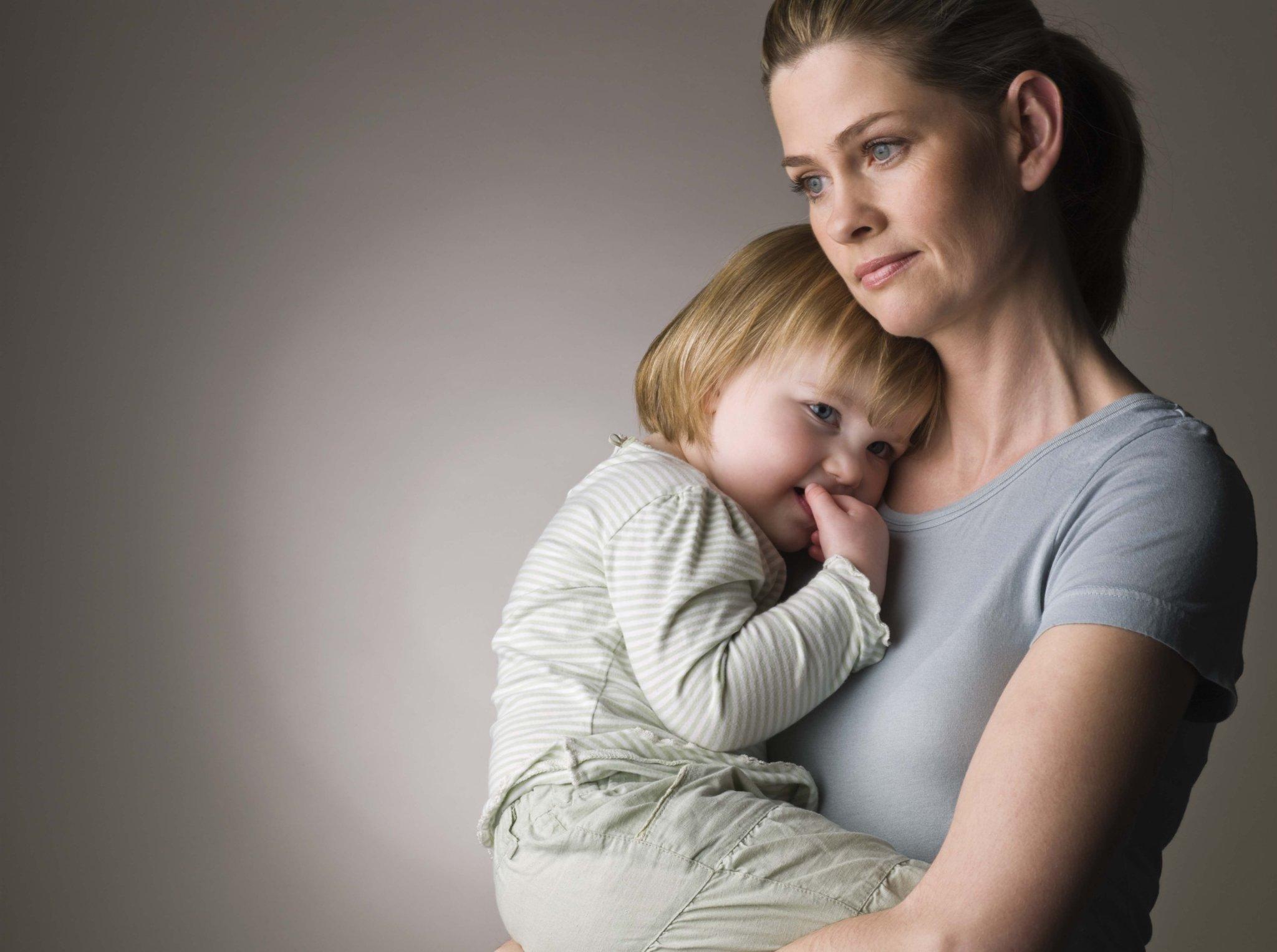Сколько удерживается алиментов на одного ребенка